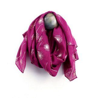 Scarves & Handbags